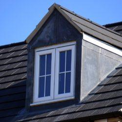 window-1800575_1920